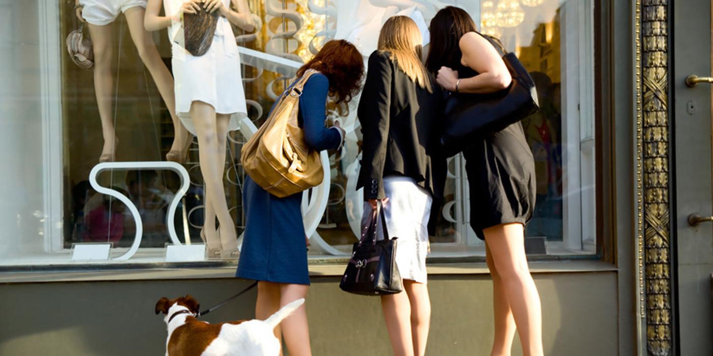 slide-shopping